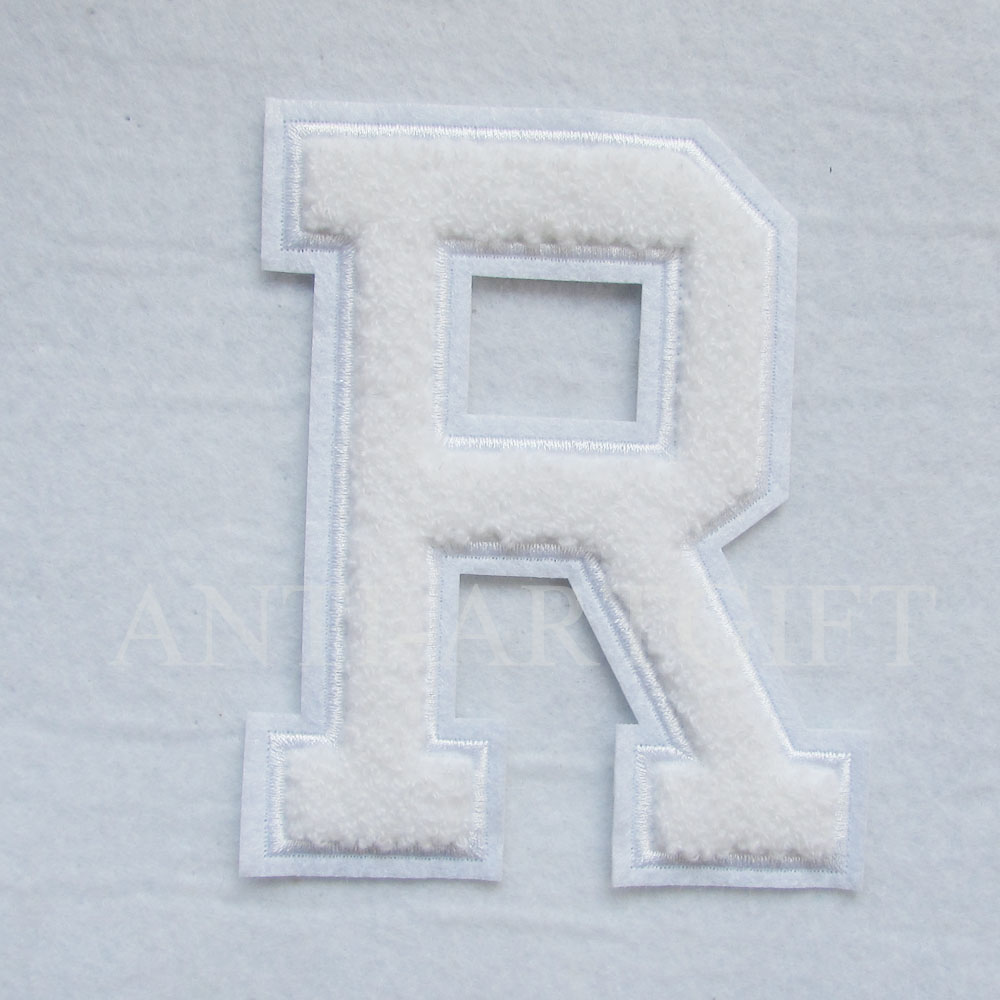 online buy wholesale chenille letters from china chenille With chenille letters wholesale
