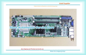 IBS-940 industrial control board 945 can be fully used FSC-1814 send U