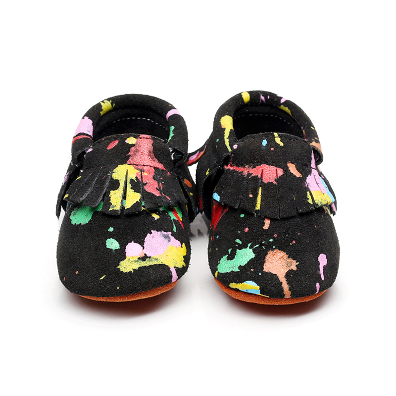 2017-Baby-Moccasins-New-Graffiti-Tassel-Suede-Genuine-Leather-Newborn-First-Walkers-Soft-Sole-Baby-Infant-Kids-Moccasins-Shoes-5