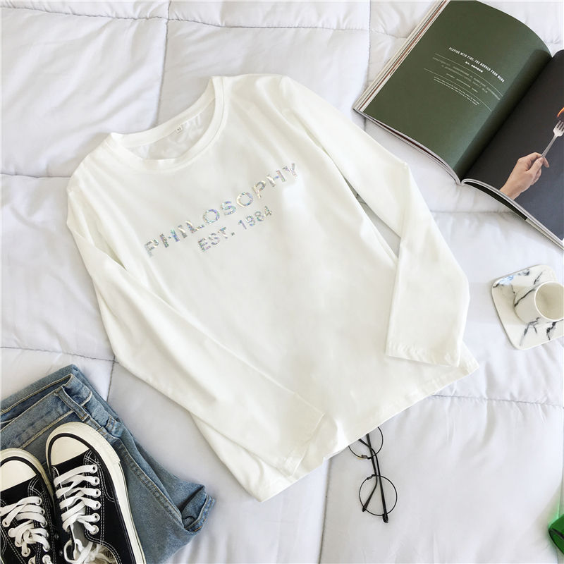 new-winter-women-women-t-shirts-long-sleeve-quentin-font-b-tarantino-b-font-letter-print-fashion-nutella-oversized-bts-white-cheap-tops-yy883