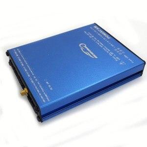 Image 3 - SDVR104 4 canali SD Card video recorder 4CH camion auto Bus Del Veicolo DVR Mobile video di sorveglianza di supporto 1080P AHD macchina Fotografica analogica