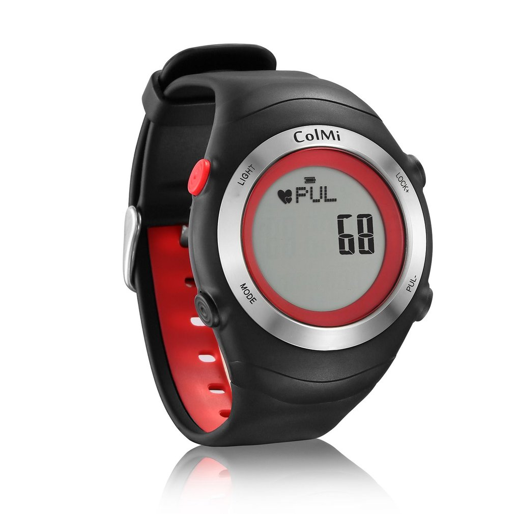 New 5ATM IP68 Waterproof Running Sports Smart Watch Heart Rate Monitor Steps Calories Exercise Time Smartwatch Watch sport digital smartwatch heart rate sleep monitor smart watches steps distance calories monitor casual watch 2017 new