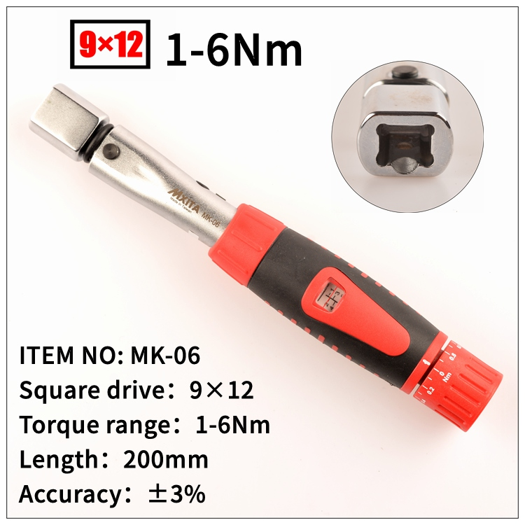 And Children Women 2018 Electric Baby Nail Trimmer Baby Scissors Babies Nail Care Safe Nail Clipper Cutter For Kids Infant Newbron Nail Trimmer Q1 Suitable For Men