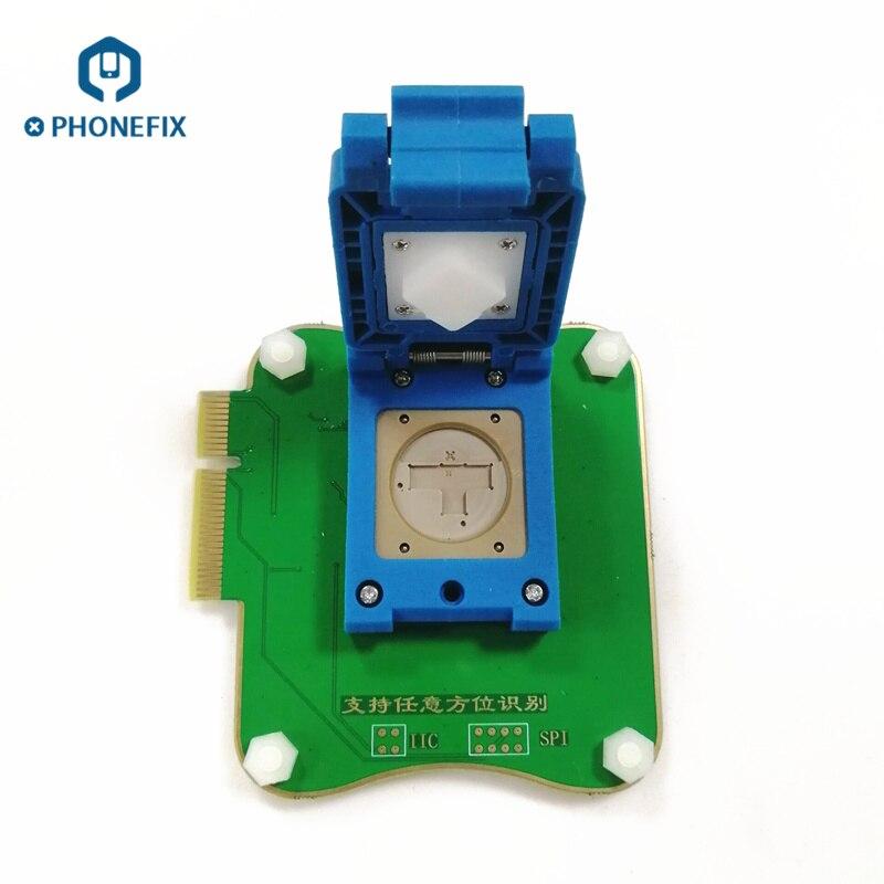 TBK Built In Vacuum Pump Oca Vacuum Laminating Machine Lcd Oca Film Laminating Machine For Mobile