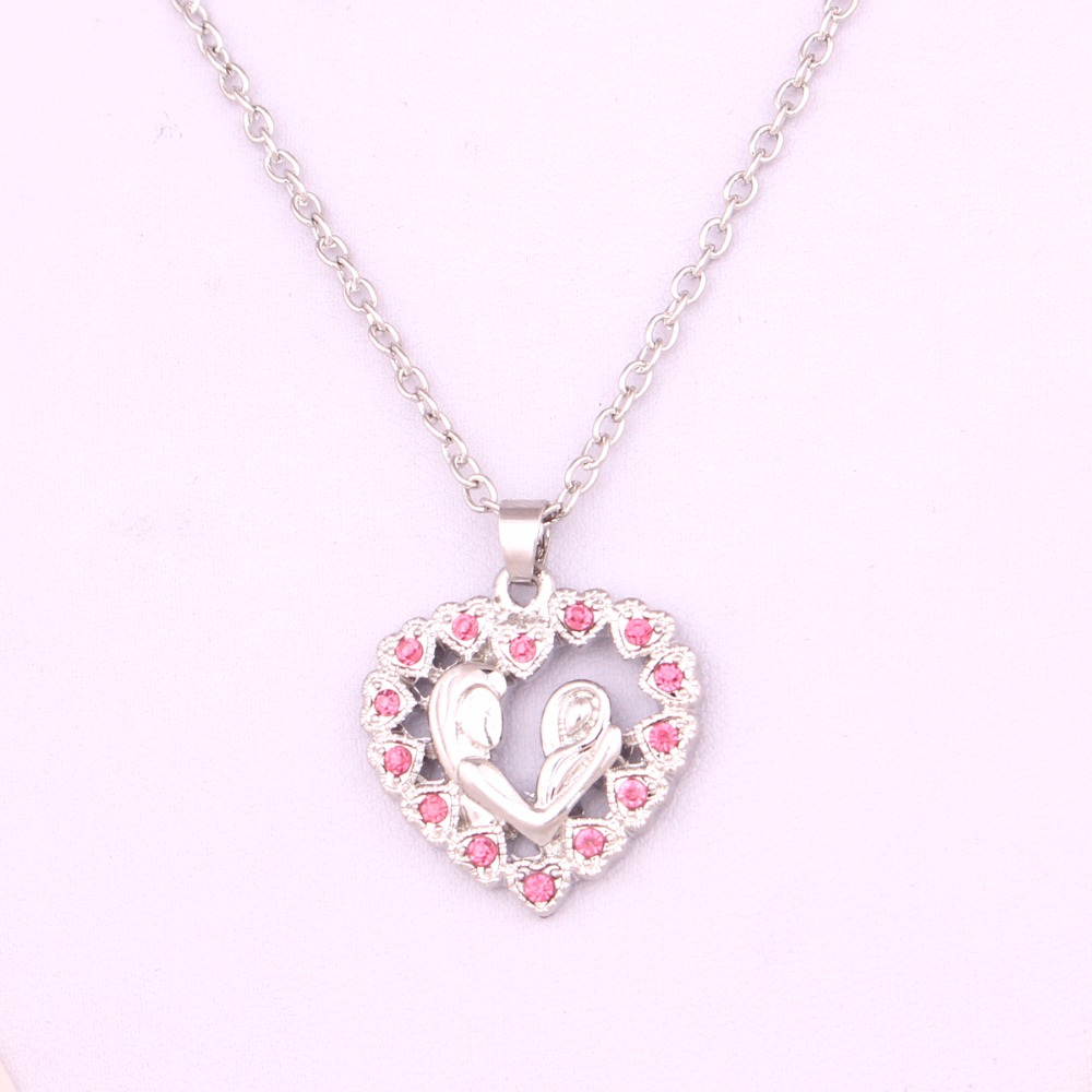 Online Buy Wholesale birthday gift mother from China birthday gift ...