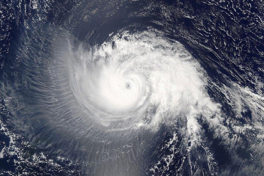 фильм ураган с дензелом вашингтоном смотреть онлайн