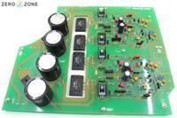 75W+75W Finished Black Box Clone Naim NAP200 Amplifier Board DIY Power Amp