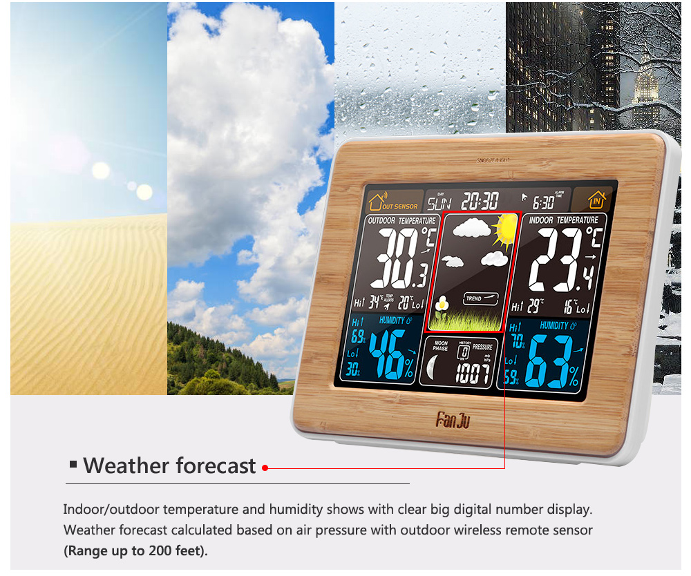 weather-station-norcc_06