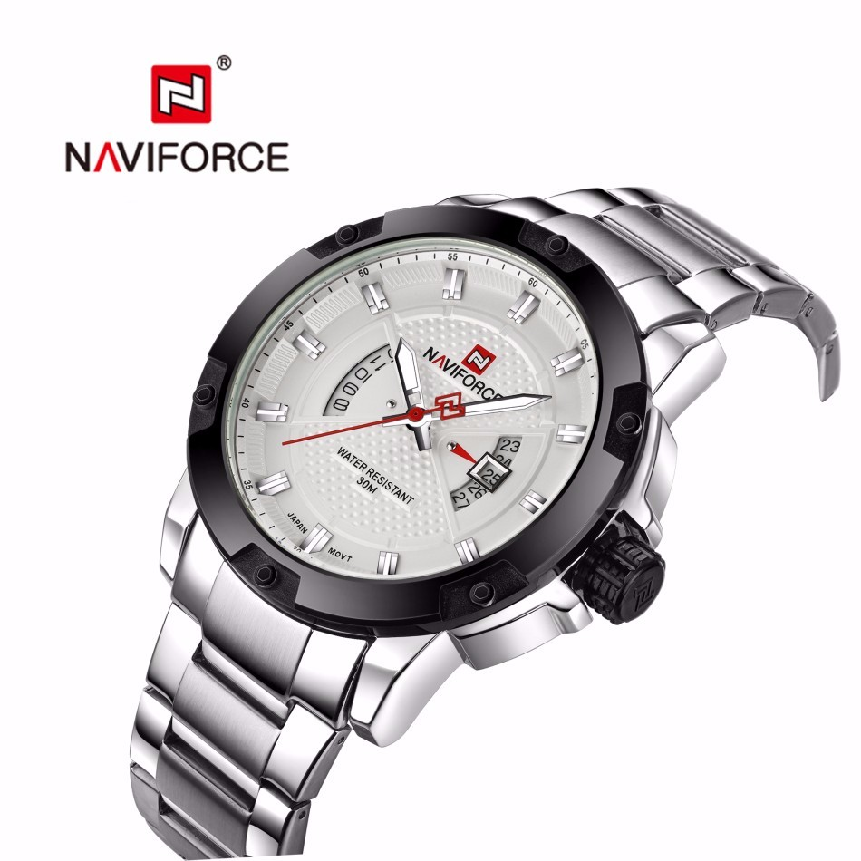 Naviforce 9085 price in bangladesh