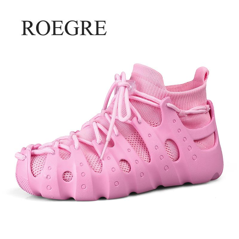 Sneakers 2019 New Candy Colors Breathable Fashion Men Casual Shoes Male Flats Shoes Tenis Masculino Adulto Zapatillas Deportivas