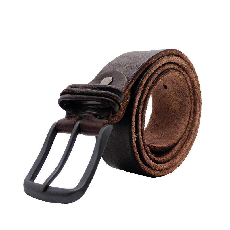 vintage belts for mens