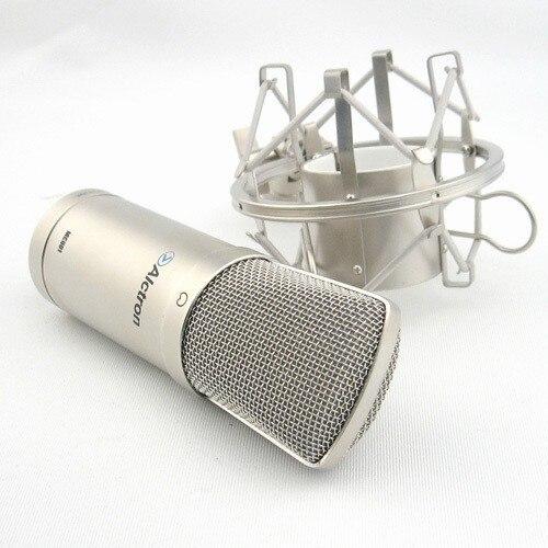 recording studio alctron sp800 set condenser microphone mc001 set recording microphone whole set. Black Bedroom Furniture Sets. Home Design Ideas