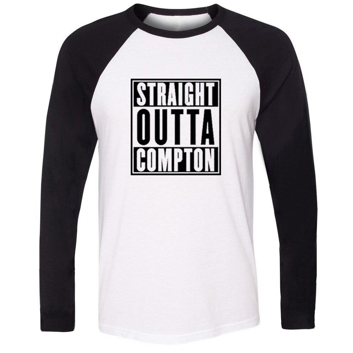 Little Boys T-Shirt Ice Cube Short Sleeve Crewneck Cotton Tee Shirt Black