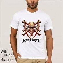 Prix Lots À En Megadeth T Shirt Achetez Des Petit n8wPkX0ON