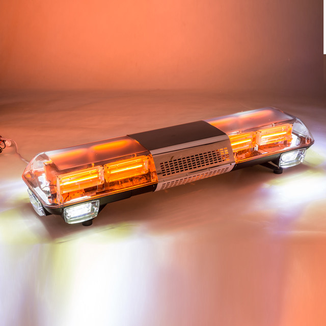 Online shop 140w steet hawk 48inch led cob emergency vehicle image mozeypictures Image collections