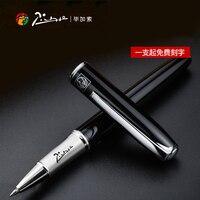Picasso 916 Pen Metal Pen Signature Ladies Business Men Office Pen Free Custom Lettering