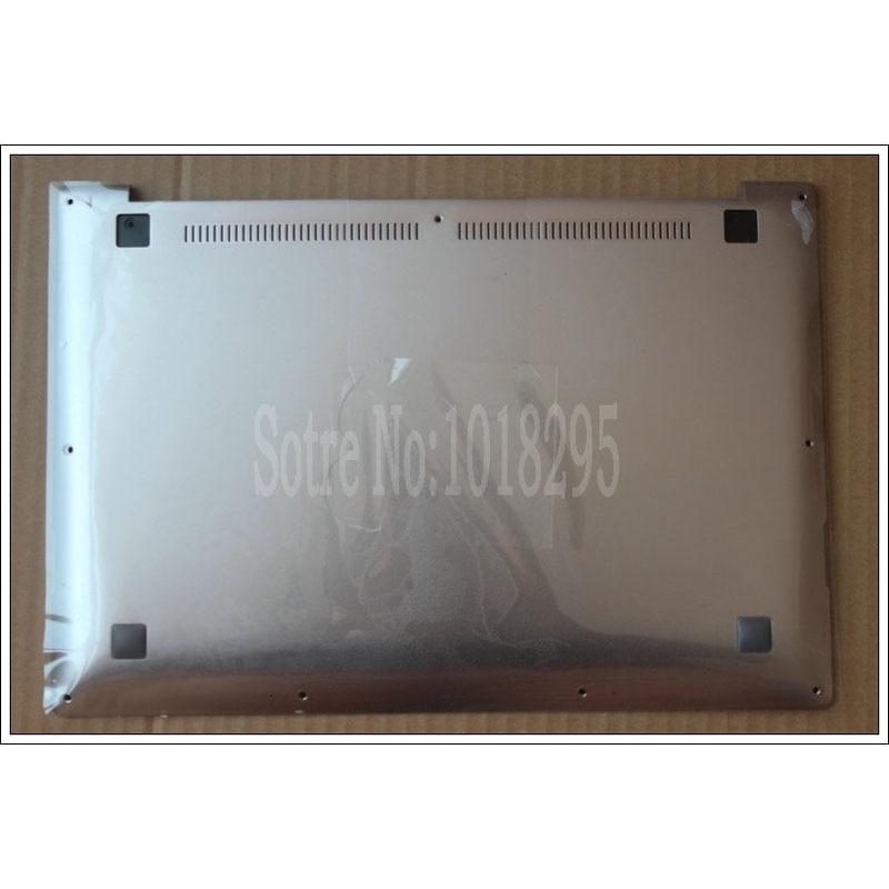 New Laptop Bottom Base Case Cover For ASUS UX303L UX303 U303L UX303LA UX303LN Golden 13NB04R1AM0611