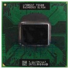 Original Intel Xeon E3-1270V6 3.80GHZ CPU processor Quad-Core 8MB E3-1270 LGA1151