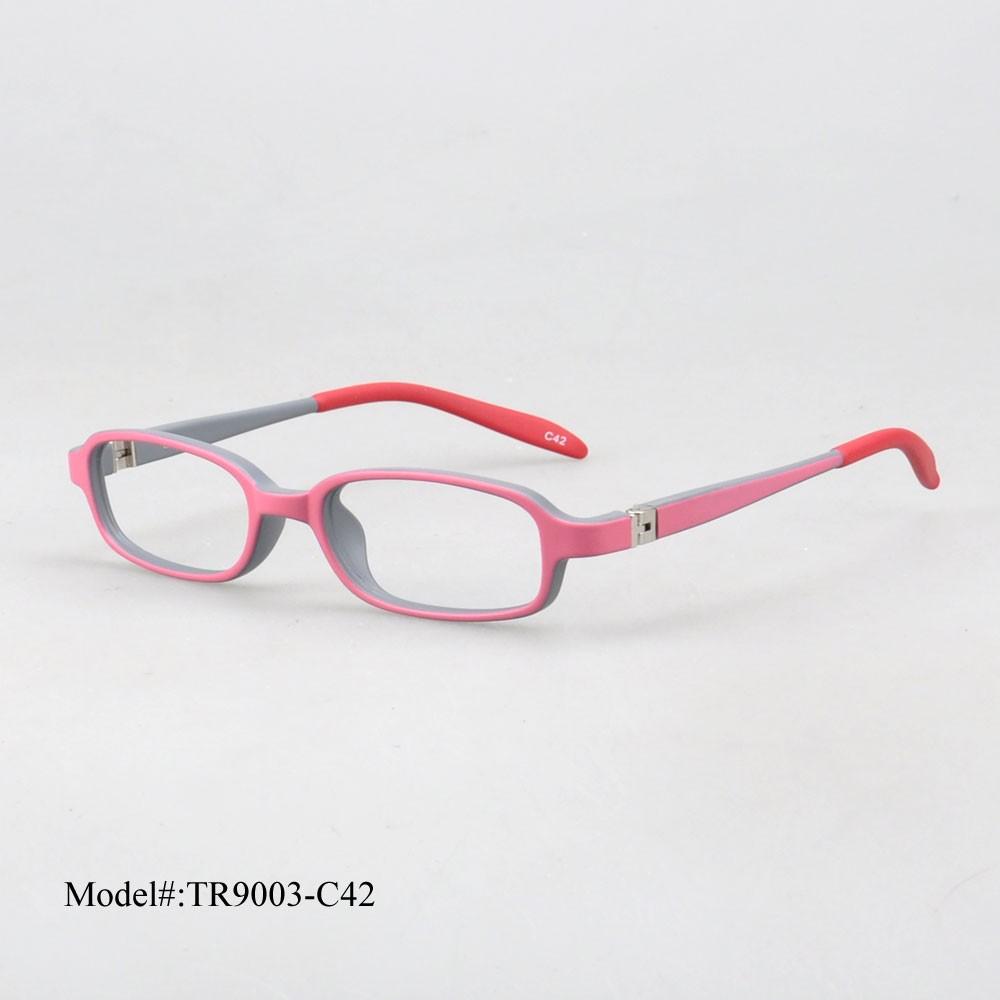 tr9003 C42