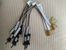 Ücretsiz kargo Yeni Orijinal 27890 0VE32 G40S AS53 13100005 Razer Blade için RZ09 RZ09 0117 0071/0083/0165/0166/0195 /0102/0196/0116