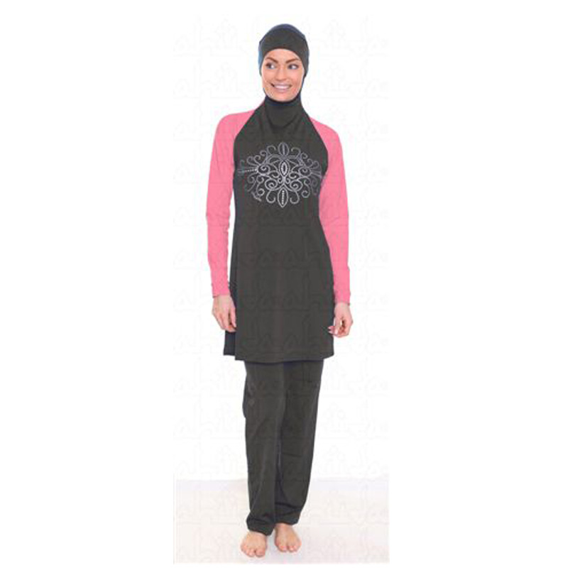 online buy wholesale cheap islamic clothing from china cheap islamic clothing wholesalers. Black Bedroom Furniture Sets. Home Design Ideas