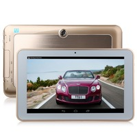 FreeShip Boda 9 Inch Android 4 2 SIM CARD 2G Tablet PC Dual Core MTK 6572