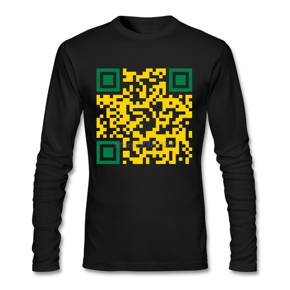 T Shirt Patchwork Quilt