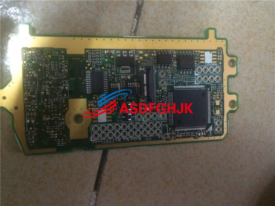 Original for Dell BOARD 0GCTDD CN-0GCTDD GCTDD 100% WORK PERFECTLY