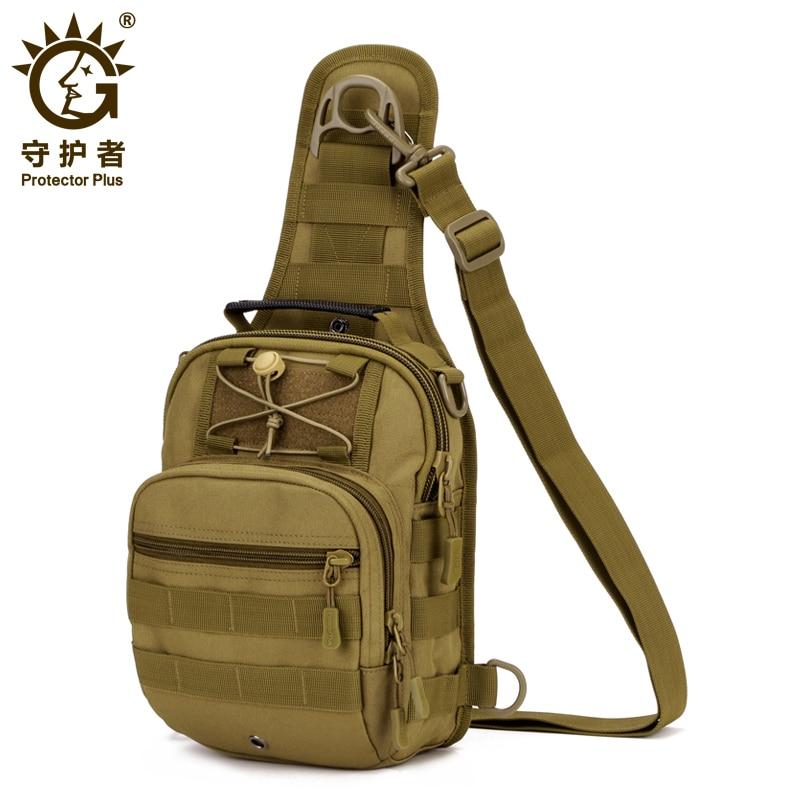 Prix pour Tactique Sac À Dos Épaule Militaire Camping Randonnée Sac Sports de Plein Air Sac Utilitaire Camping Voyage Randonnée Trekking Sac YIA0410-4