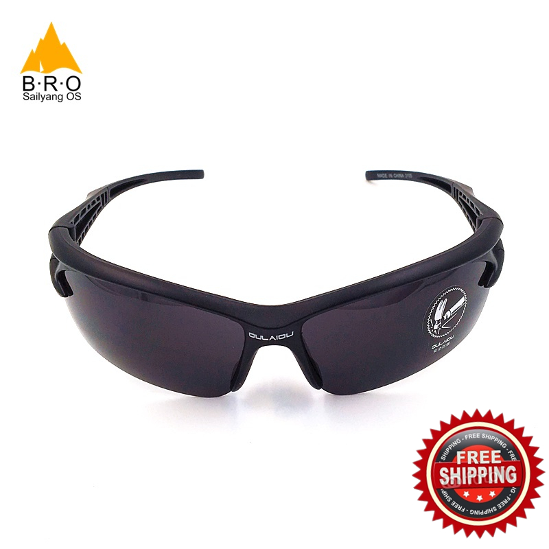 Cycling Glasses Free Shipping Men Women Glasses Explosion-proof Outdoor Sports Eyewear Bicycle Sun Glasses Oculos Ciclismo
