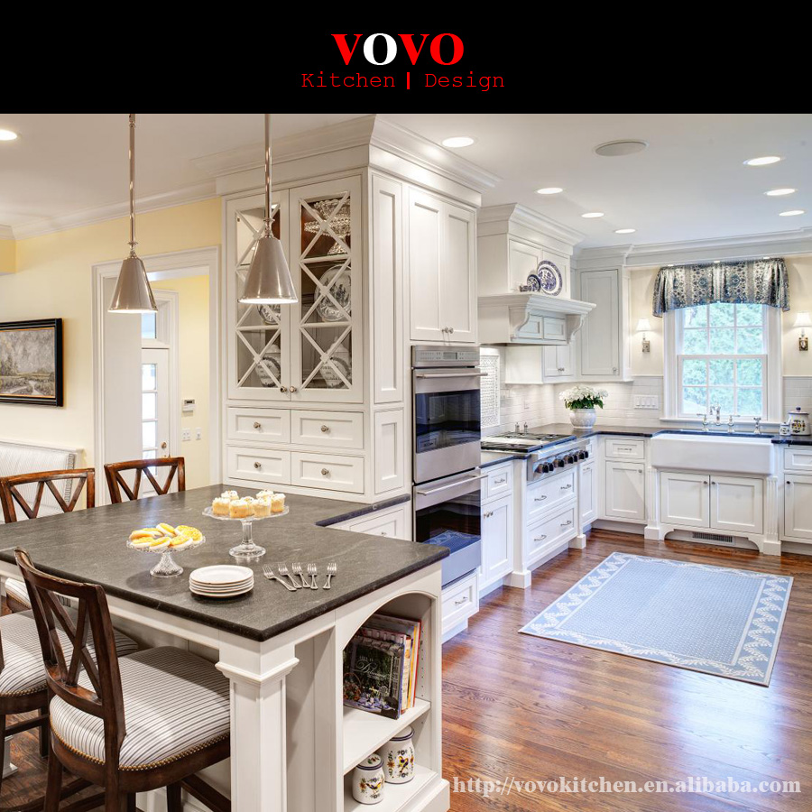 cucina ad isola stili-acquista a poco prezzo cucina ad isola stili ... - Cucina Di Design Armadio Di Lusso