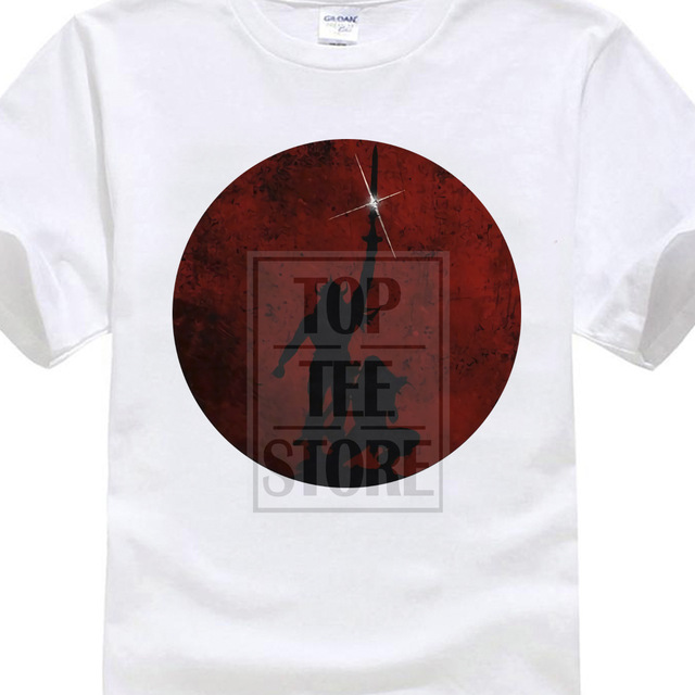 BARBARIAN Kids Boys T-Shirt Barbar Logo Conan Book Movie The