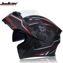 Son NOKTA flip kask modüler çift lens moto rcycle kask tam yüz emniyet kaskı Kasko capacete casque moto