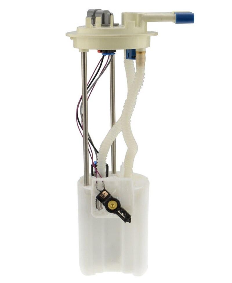 Osias топливный насос модуля в сборе для Holden Commodore VX II Государственный WH LL 3.8L 01-02