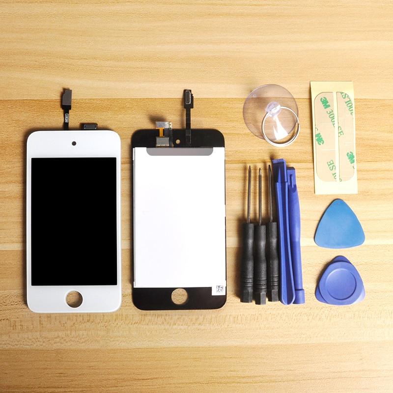 BisLinks/® Blanc Home Bouton Cam/éra Bracket Fl/éx C/âble Adhesive Remplacement for iPad Air 5