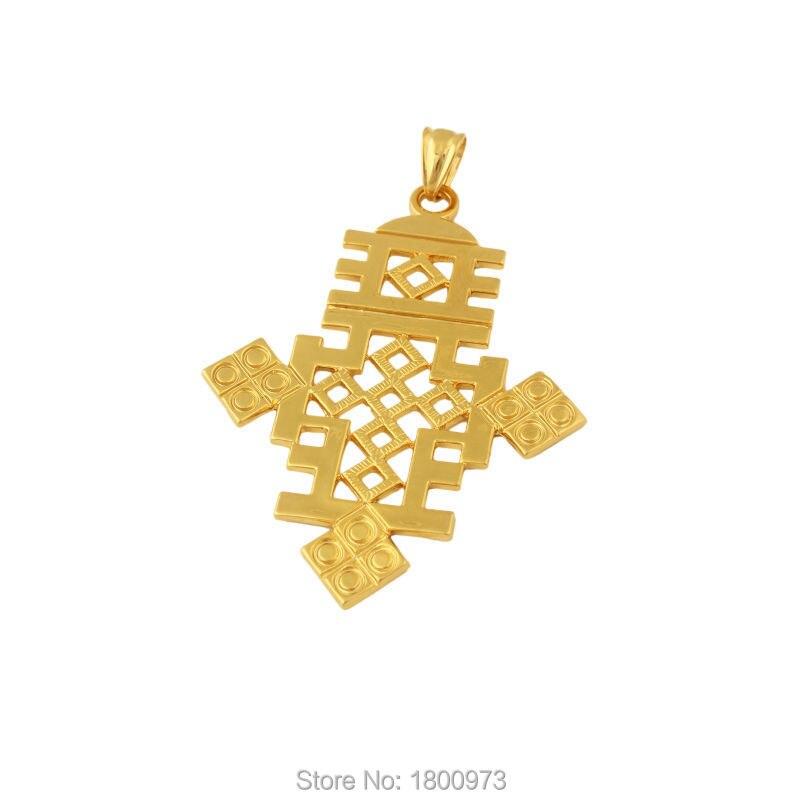 9a8222c1ff4e Collar de León etíope con colgante de cadena para hombres y mujeres collar  de León de