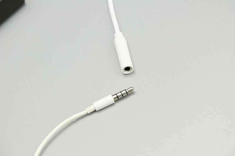 1с кабель купить в Китае