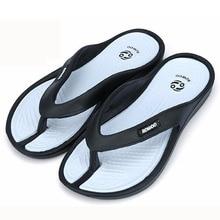 Rowoo ева женщин случайных массаж прочный флип-флоп и пляж воды чистые летние спортивные сандалии обувь rn260105 бесплатная доставка