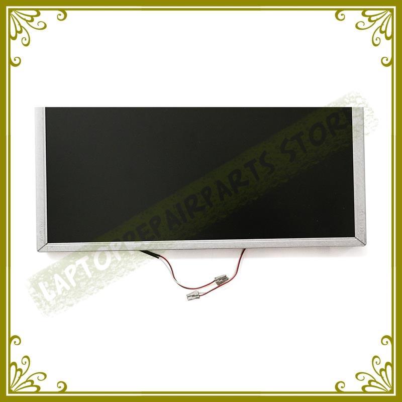 """19/"""" LCD Screen Display Panel L1 LG LM190WX1 TL"""
