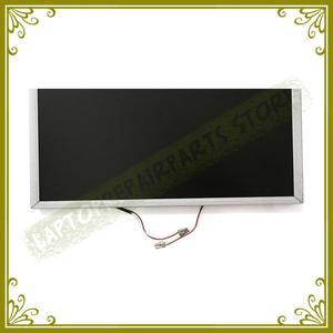Image 5 - Oryginalny 19 Cal LM190WX1 TLL1 LCD ekran LM190WX1(TL)(L1) Panel wyświetlacza LCD 1440*900 wymiana