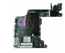 504446-001 LAPTOP motherboard CQ20 2230S 5% off Sales promotion, FULL TESTED,