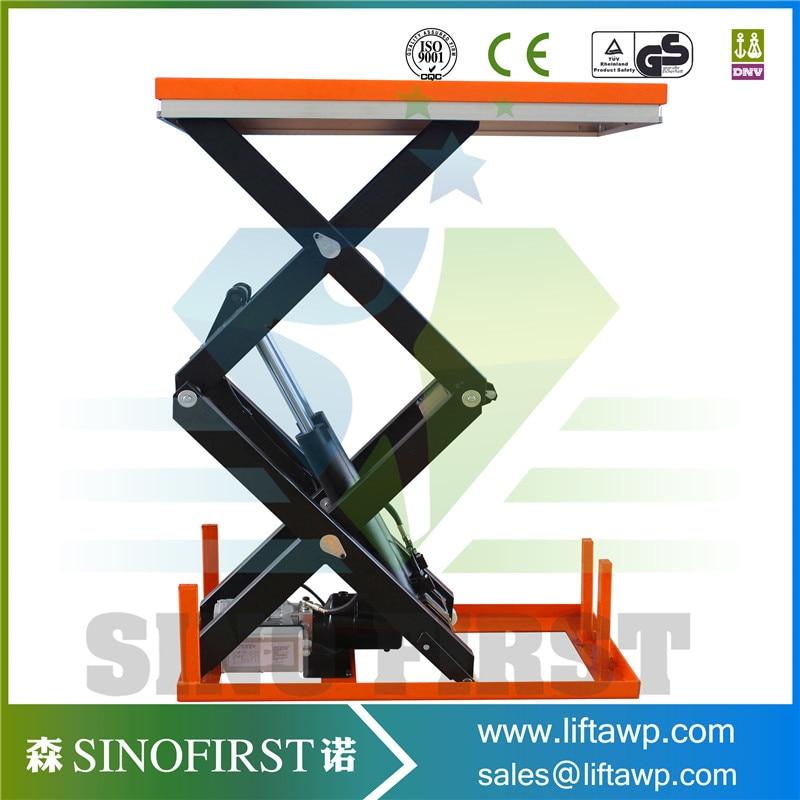 Portable Pneumatic Lift Arms : Popular portable lift table buy cheap