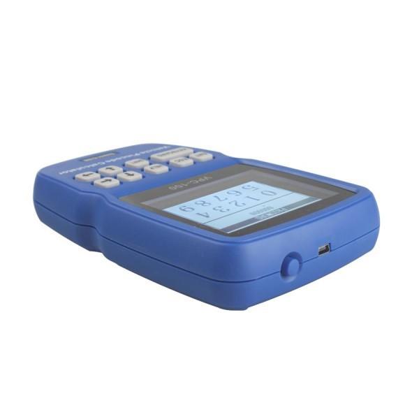 new-vpc-100-hand-held-vehicle-pincode-calculator-2