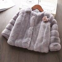 Coat Cover For Kids Compare preços