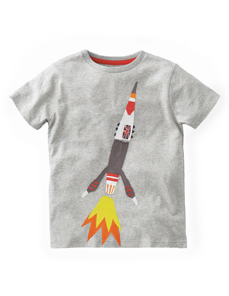HTB1giQ6HpXXXXacapXXq6xXFXXXj - brand 2018 new fashion kids clothing 100%cotton blouse childrens clothes baby boy t shirts boy's top tee cartoon car Dinosaur