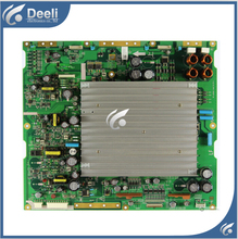 95% new original for Y board NP42B3MF01 942-200540 screen PDP4221HPD used board good working