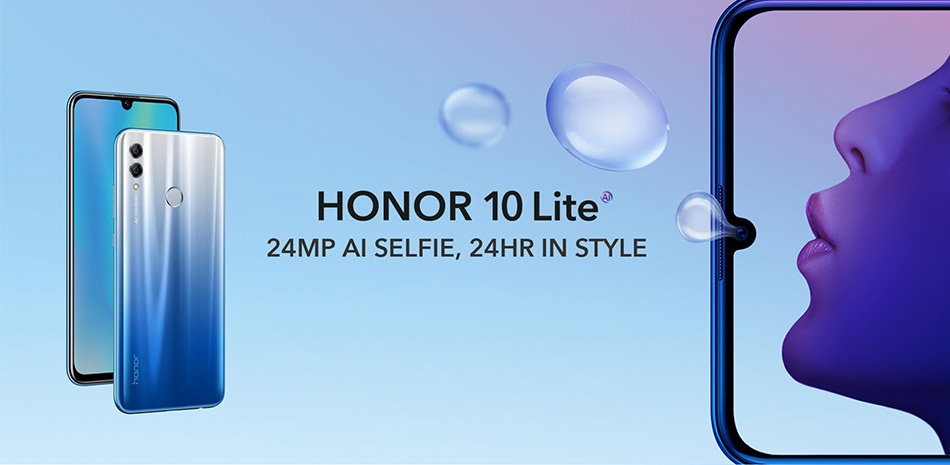 HONOR-10-Lite-Price_Specs_Review-_-Buy-Online-in-H_02