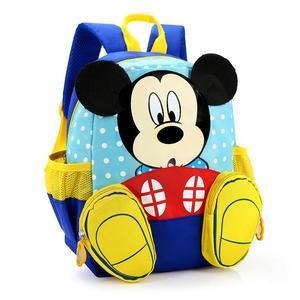 Fashion Children School Bags C