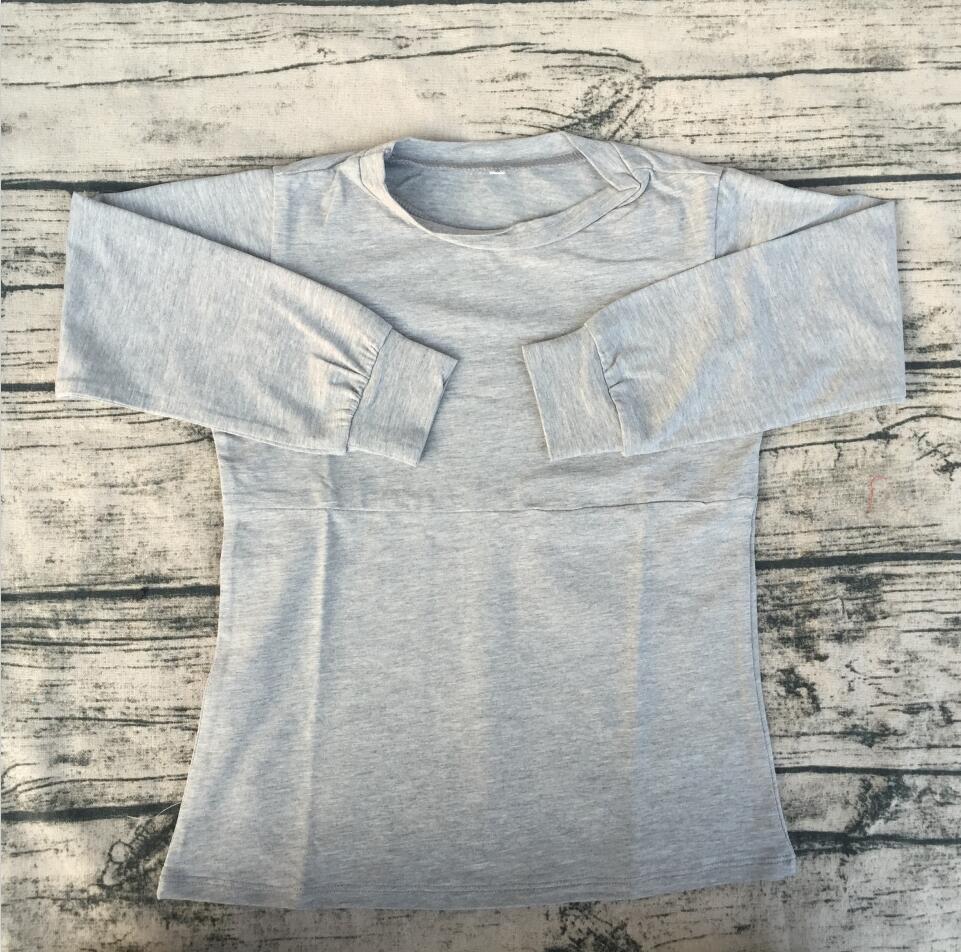 Shirt design images - Birthday Shirt Design