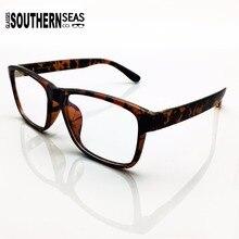 1x Prescription Reading Glasses Mens Womens Stylish Fashion Everyday Use Readers Eyeglasses Brand Eyewear Specs 3 Colors New!